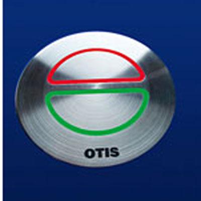 Otis_Sony