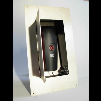 Telefonbox2