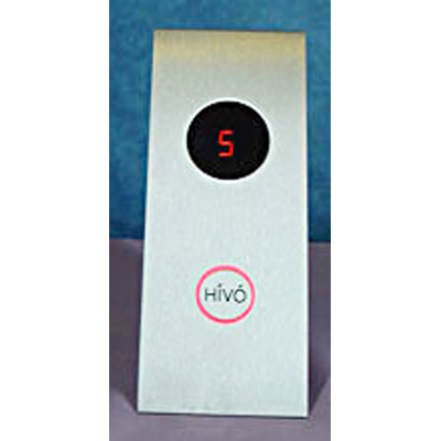 hivo10
