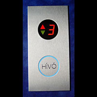 hivo8