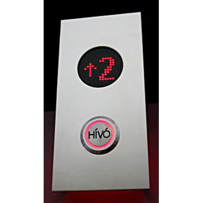 hivo9